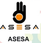 Asesa.png